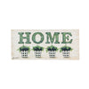 Sassafras Switch Mat Topiary Home