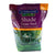 Parkwood® Shade Grass Seed 2kg