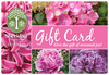 Gift Card - Pink - Mailed to You