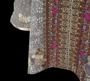 Tarun Tahiliani | Top