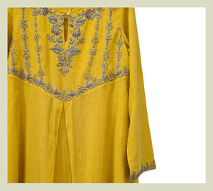 Anita Dongre | Dress