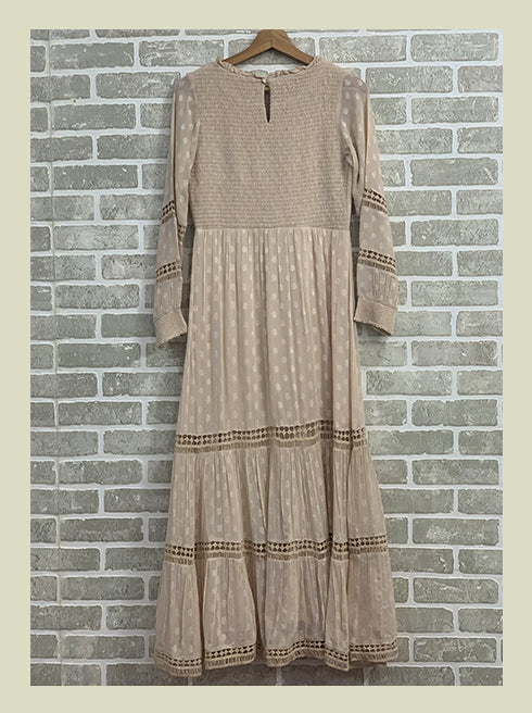 Ritu Kumar | Dress