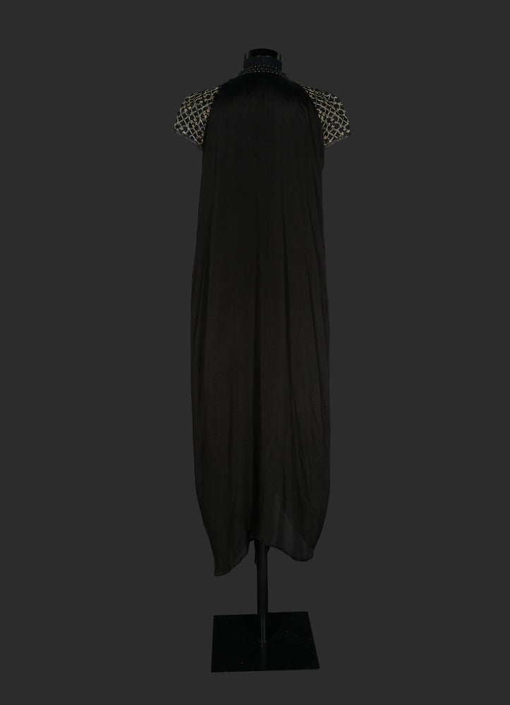 Tarun Tahliani | Dress