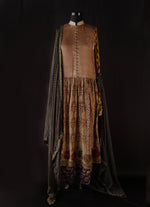 Sabyasachi | Anarkali Set