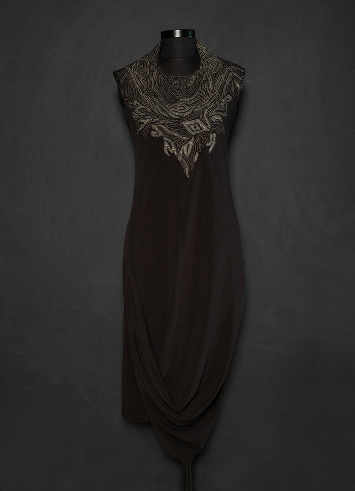 Tarun Tahiliani | Dress