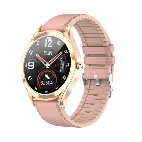 ORDRO MK10 Men & women  Waterproof Smart Watch