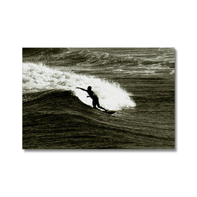 Awesome Surfer - Australia Canvas | Feel Good Images