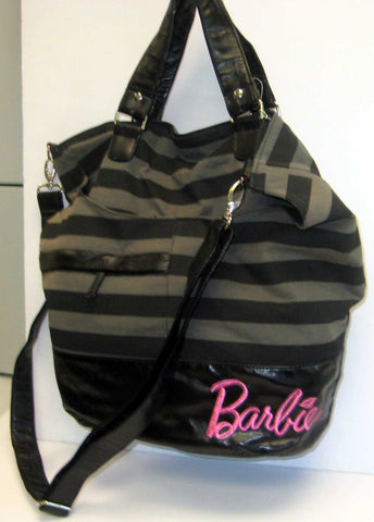 Barbie Pocketbook (#1)