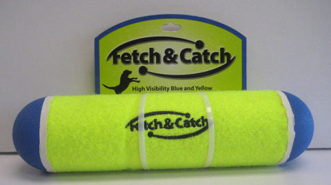 """Fetch & Catch"" Stick Toy"
