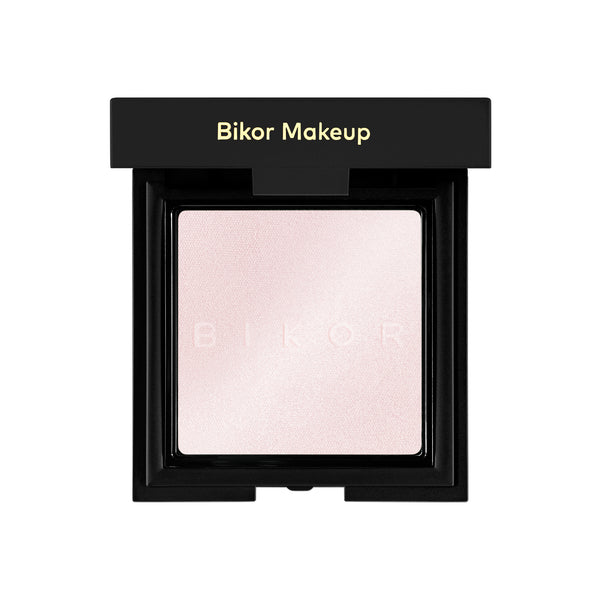 KYOTO BIKOR HIGHLIGHTER N°1