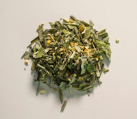 Mamaki Lemongrass - Hawaiian Tea