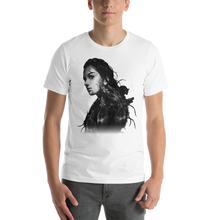 Load image into Gallery viewer, A Plague Tale - Amicia de Rune T-Shirt - Unisex