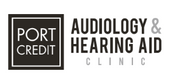 Port Credit Audiology & Hearing Aid Clinic