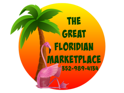 The Great Floridian Market