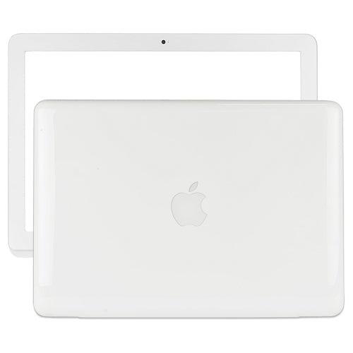 Apple Display Housing Kit for MacBook 13