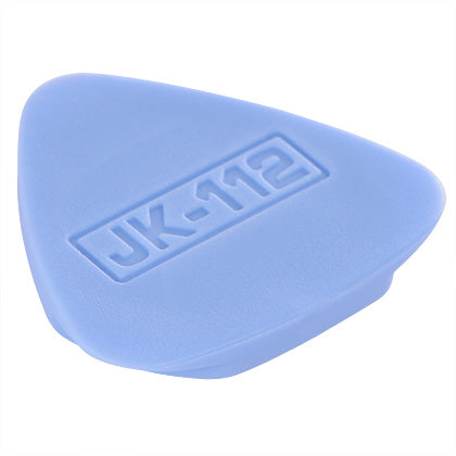 TOOL FOR CRYSTAL & RUBBER CASE (BLUE)