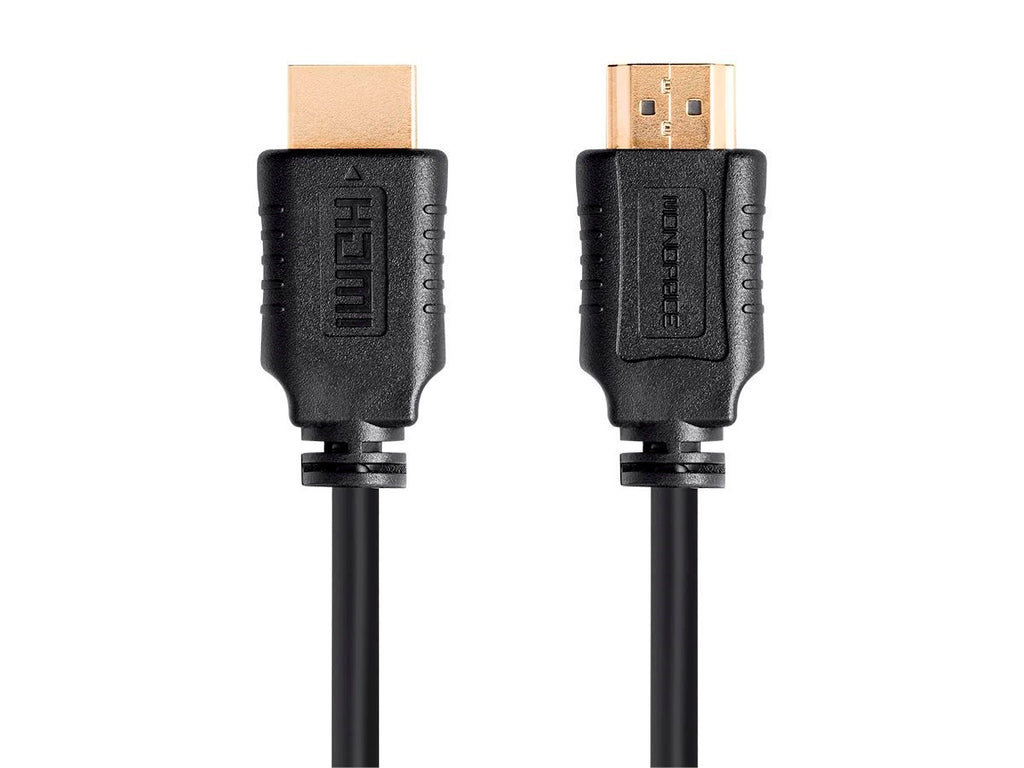 30AWG 4K High Speed HDMI® Cable, 6ft - SimplyASP Tech