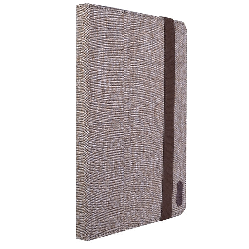 Cygnett Node Basic Folio Case w/Flexi-View Stand for iPad 3rd, 4th Gen & Air - SimplyASP Tech