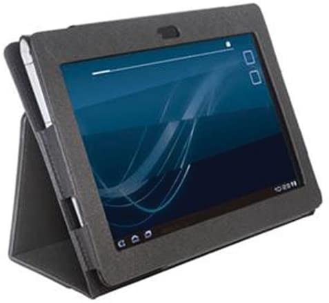 Folio Case for Sony Tablet S 9.4