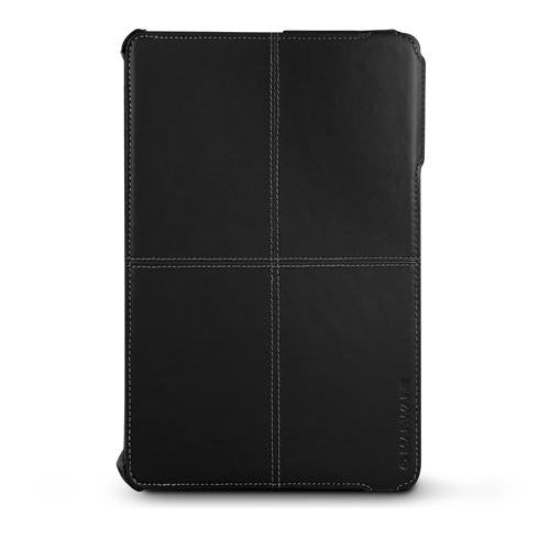 Marware C.E.O. Hybrid for iPad mini - Black - SimplyASP Tech