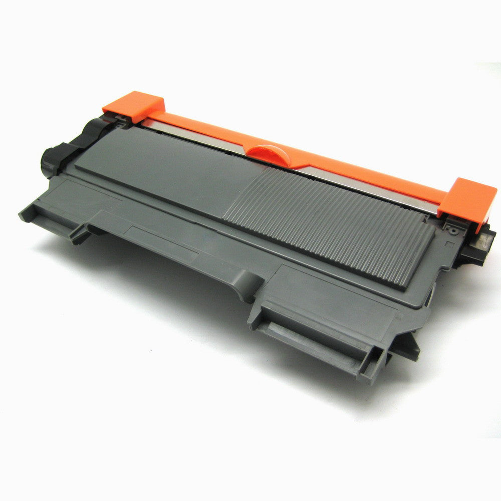 TN450 High Yield Black Toner for Brother Printers - SimplyASP Tech