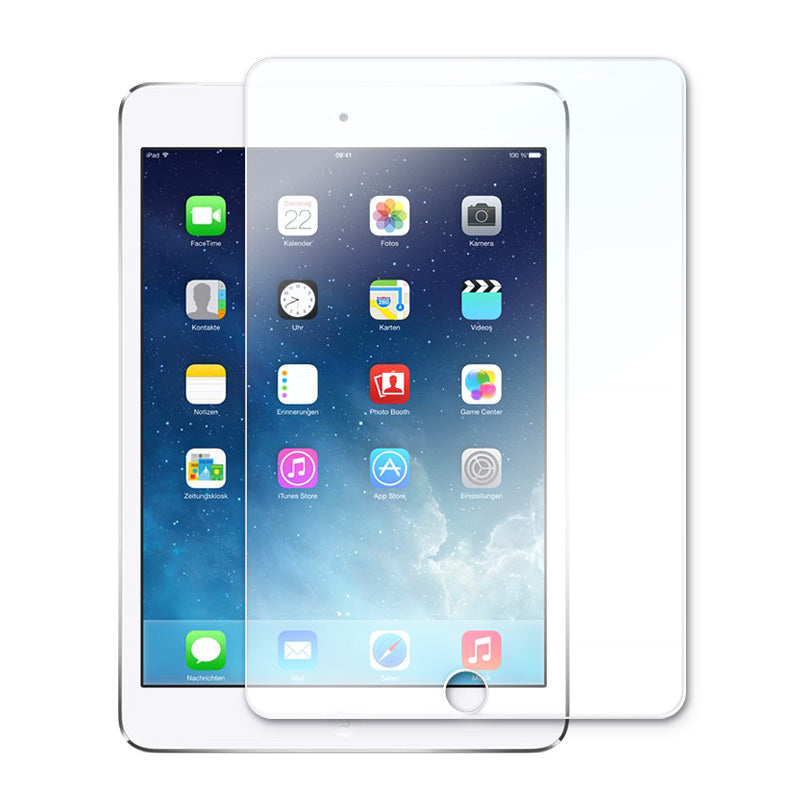 APPLE® IPAD® MINI / APPLE® IPAD® MINI 2 / APPLE® IPAD® MINI