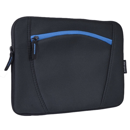 Targus Water-Resistant Neoprene Slipskin Notebook Case - Fits 12