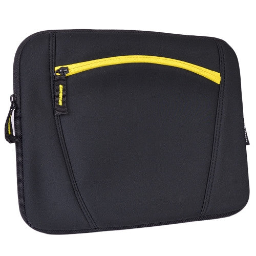 Targus Water-Resistant Neoprene Slipskin Notebook Case - SimplyASP Tech