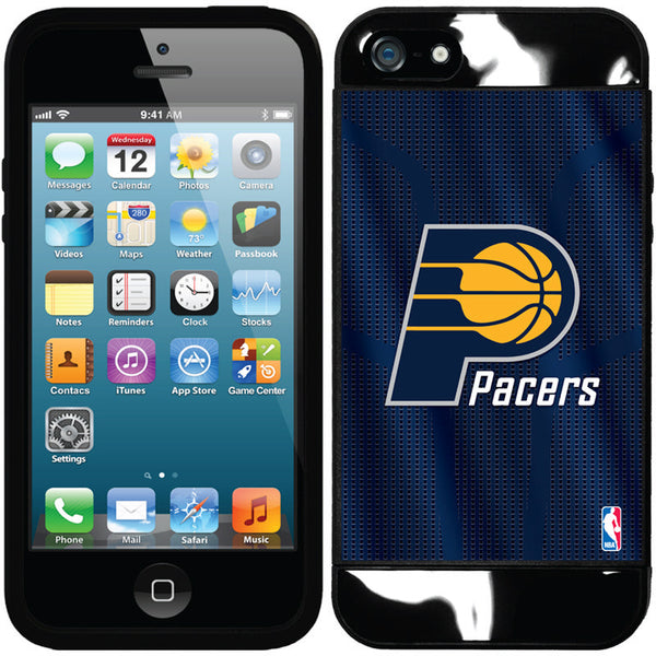 FOR IPHONE 5 / 5S / SE INDIANA PACERS - JERSEY