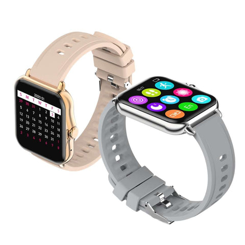 gt8 smartwatch for less