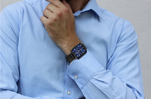 x series smartwatch review