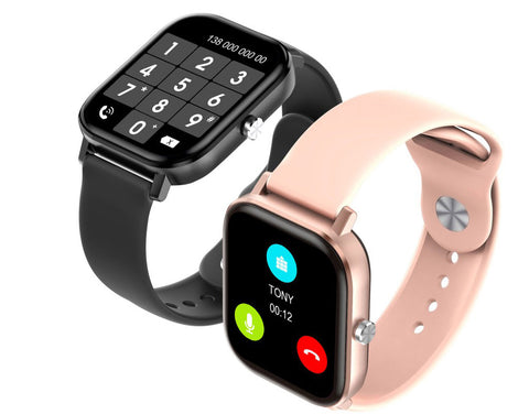 s4 smartwatch with call function