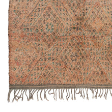 Load image into Gallery viewer, Moroccan Beni M'guild 280 Rug