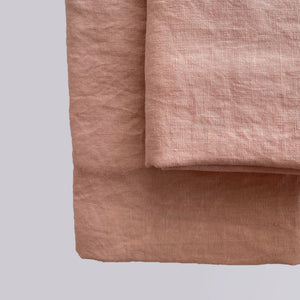 FLOSS SHEET SET