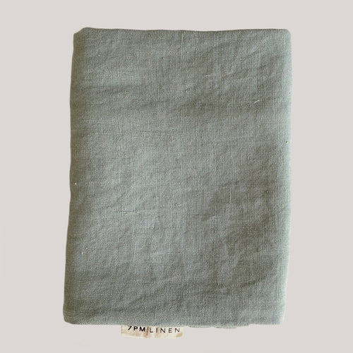 HAZE PILLOWCASE