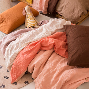 ROSEWOOD FLAT SHEET PREORDER ETA JULY