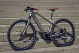 Ultrabike: One-25 (Deposit)