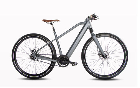 Ultrabike: One-25