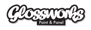 Glossworks Paint and Panel