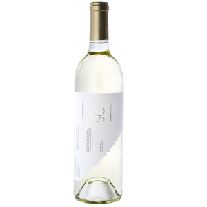 Rivero de Gonzalez - Scielo Blanco - Vinoshop