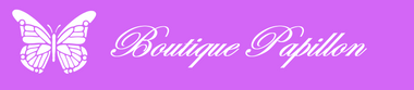 Boutique Papillon
