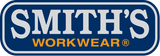 Smith's Workwear