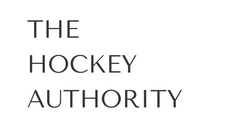 The Hockey Authority