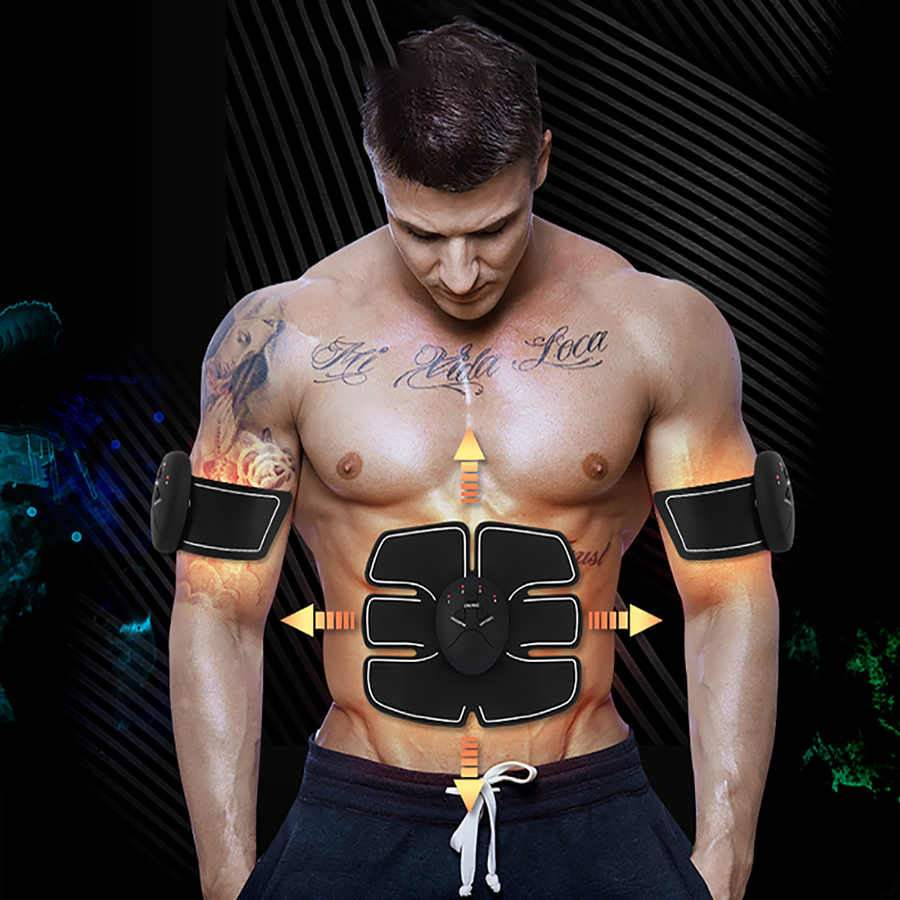 Ultimate ABS Stimulator - Lowest Price Ever