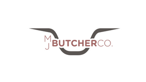 MJ Butcher Co.