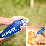 SD10-R500 SOFT FLASK AONIJIE 500ML 33g