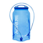 SD51 WATER BAG AONIJIE PLUG&PLAY