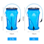 SD52 WATER BAG AONIJIE 129g