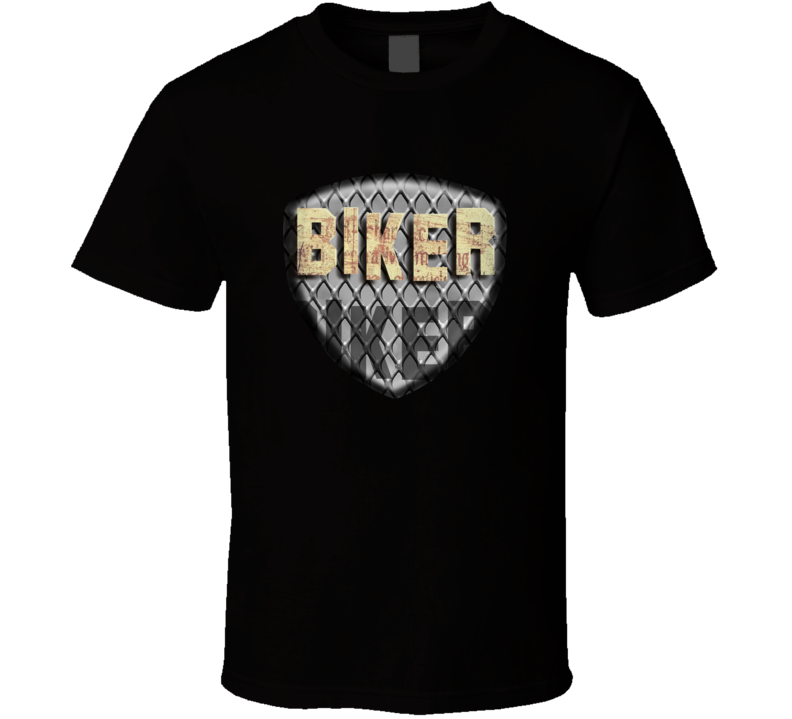 Biker Race Bike Lover Gift T Shirt
