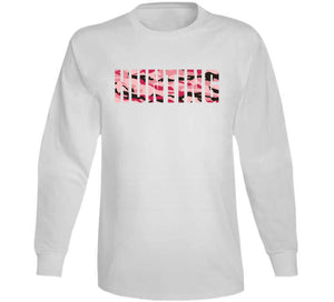 Hunting Pink Camo Hunt Wear Clothing Gift Ladies T Shirt